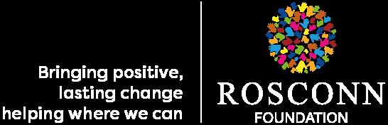 Rosconn Foundation