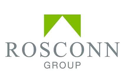 Rosconn Group Logo