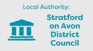 Case Studies - Developments - Waterloo Crescent - Authority - 03