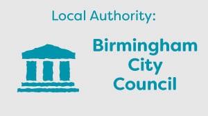 Case Studies - Developments - Worcester Lane - Authority - 03