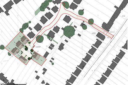 Developments - Worcester Lane, Sutton Coldfield - Image 2