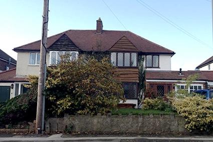 Developments - Worcester Lane, Sutton Coldfield - Image 3