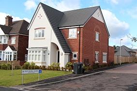 Developments - Worcester Lane, Sutton Coldfield - Image 4