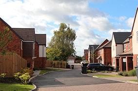 Developments - Worcester Lane, Sutton Coldfield - Image 5