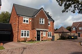 Developments - Worcester Lane, Sutton Coldfield - Image 6