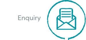 Step 1 - Enquiry