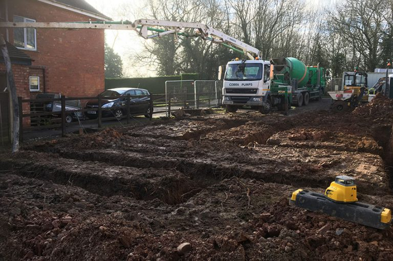 News - Node Hill: New Year, New Foundations - Image 1