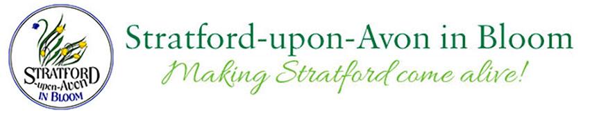 Group - Stratford-upon-Avon in Bloom