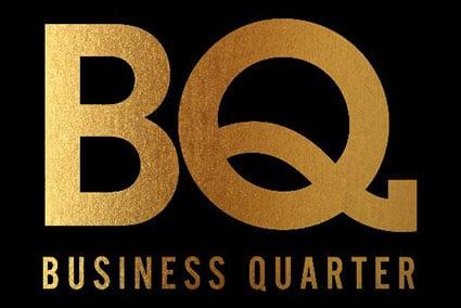 News - BQ Business quarter