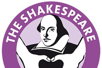 News - Group - Rosconn Sponsor Shakespeare Hospice Golf Day