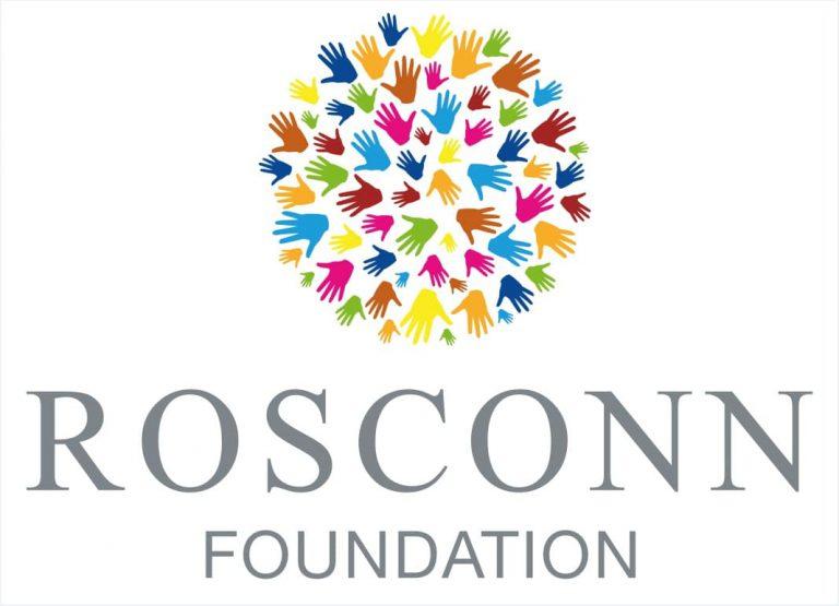 News Foundation Logo