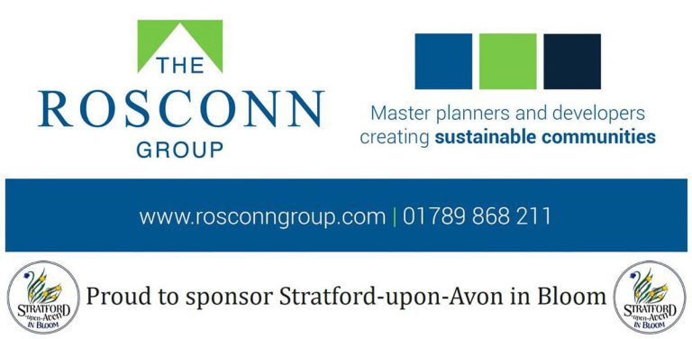 News - Round & About with Rosconn