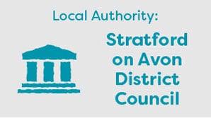Case Studies - Developments - Hawthorn House - Authority